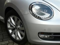 Volkswagen-Beetle-10