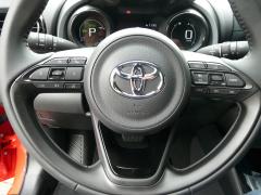 Toyota-Yaris-24