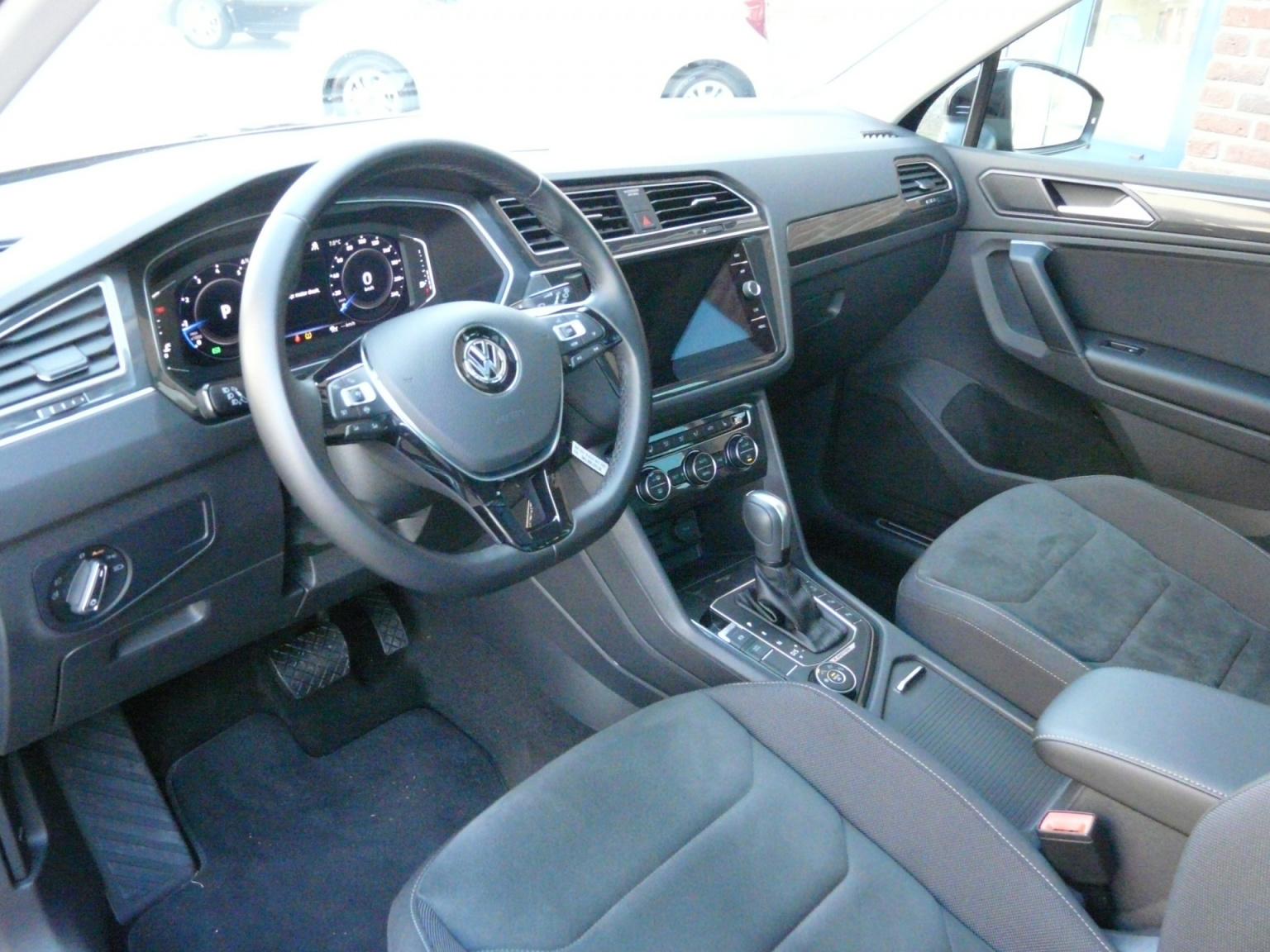 Volkswagen-Tiguan-37