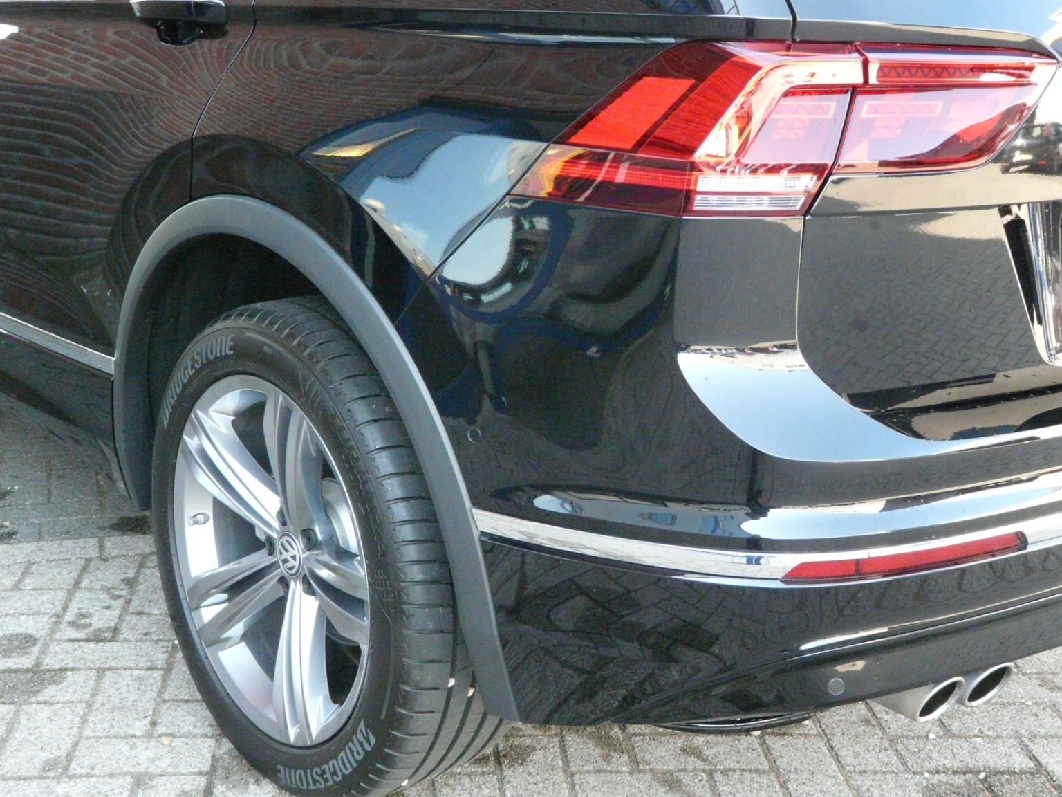 Volkswagen-Tiguan-14