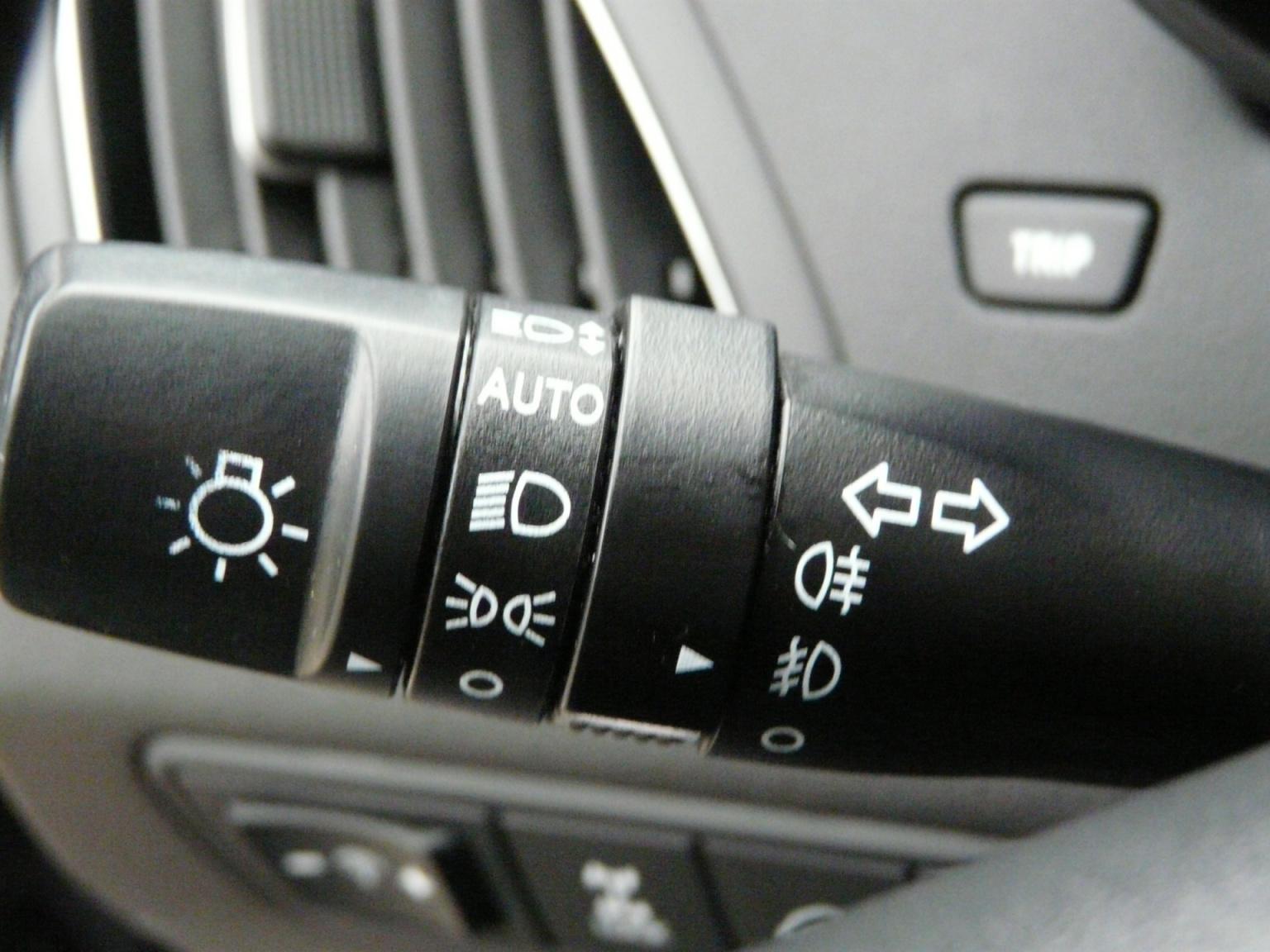 Hyundai-ix35-23