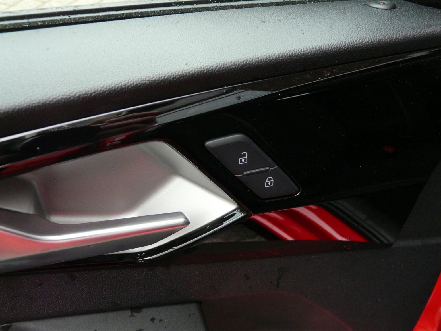Audi-A1-29