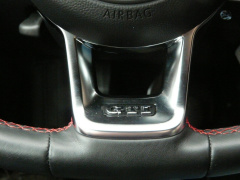 Volkswagen-up!-37