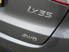 Hyundai-ix35-27
