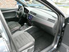 SEAT-Arona-18