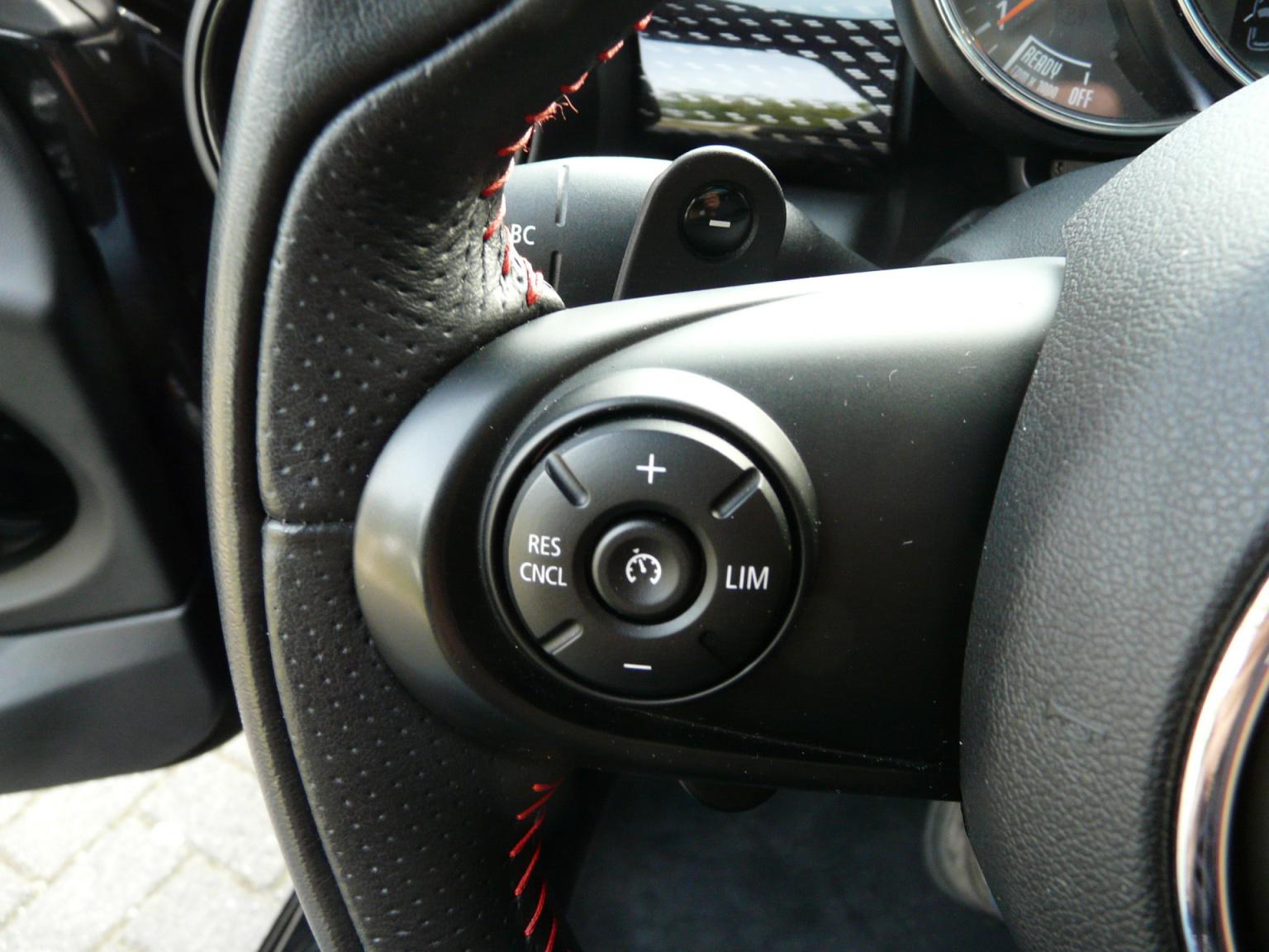 MINI-Mini-34