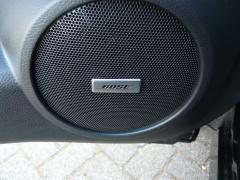 Nissan-QASHQAI-30