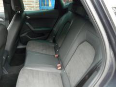 SEAT-Arona-16