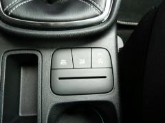 Ford-Fiesta-38