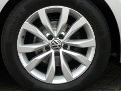 Volkswagen-Beetle-14