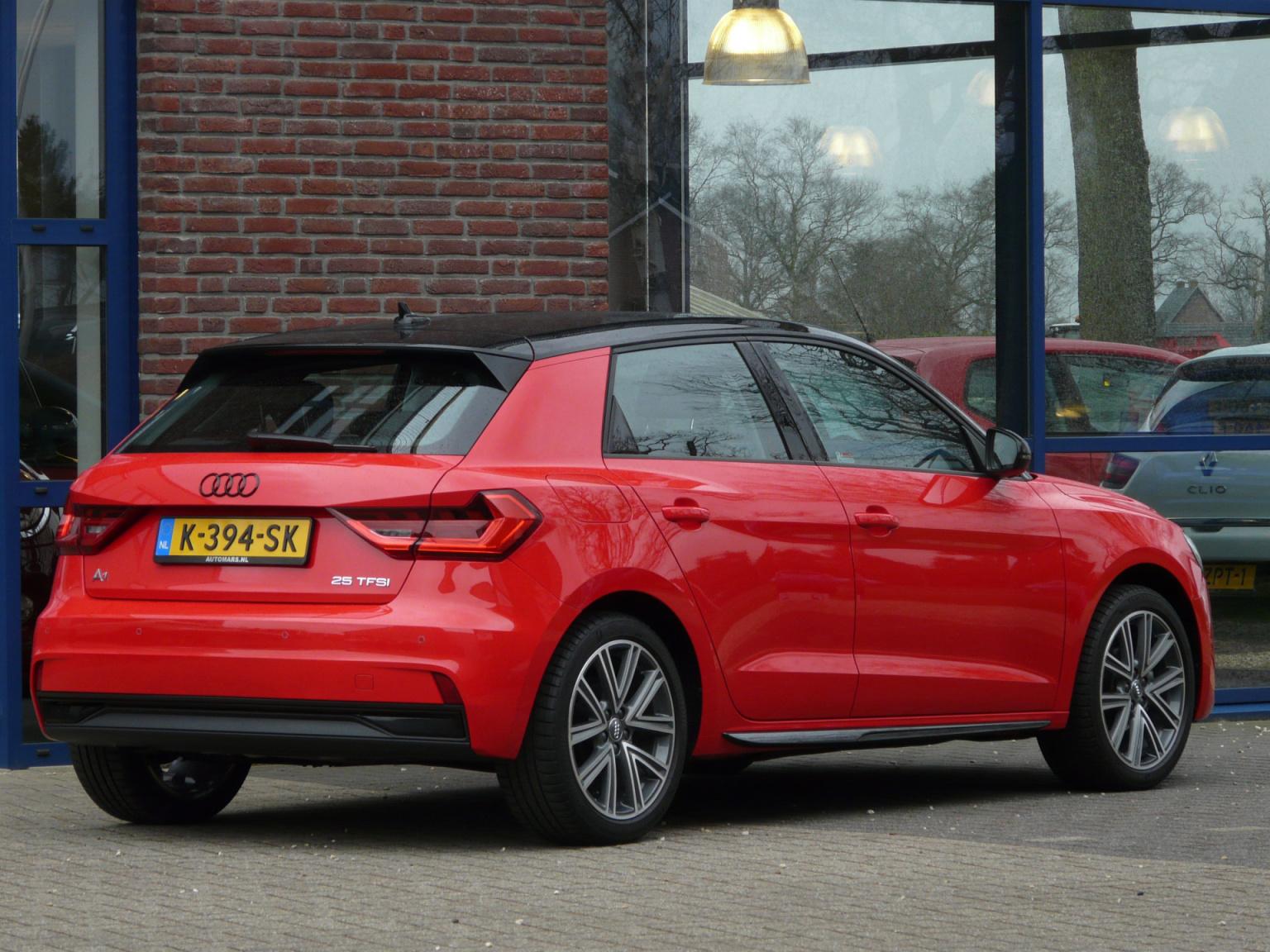 Audi-A1-10