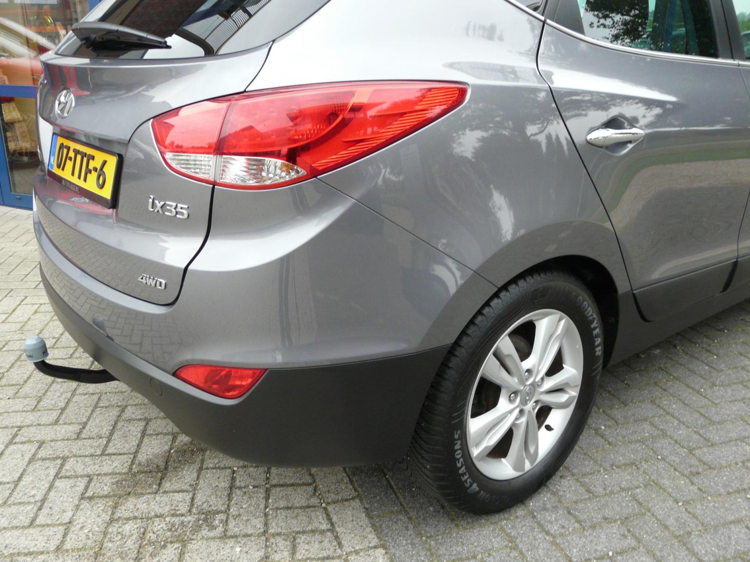 Hyundai-ix35-11